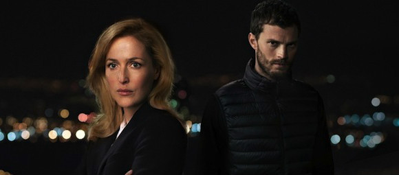 DSI-Stella-Gibson-and-Pau-007