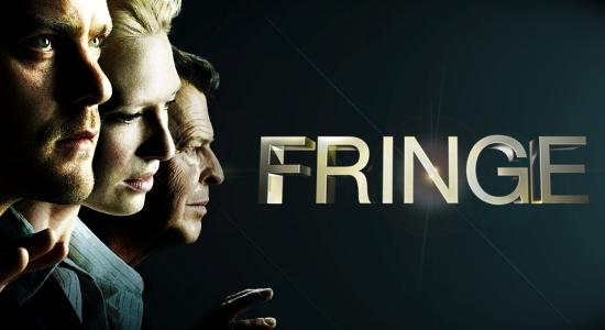 Fringe-Wallpaper-fringe-12767678-1356-768