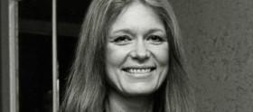 Marisa Tomei será Gloria Steinem em minissérie