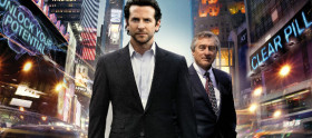 CBS pede remake de Limitless
