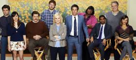Produtor de Parks & Rec fala sobre a series finale