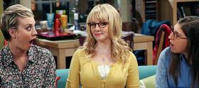 The Big Bang Theory – 8×14 The Troll Manifestation