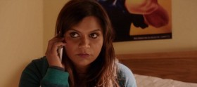 The Mindy Project – 3×14 No More Mr. Noishe Guy