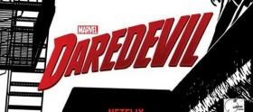 Confira 1º trailer completo de Daredevil, série original do Netflix
