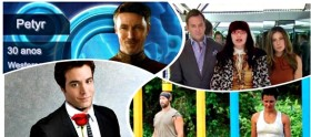 10 personagens que poderiam participar de Reality Shows