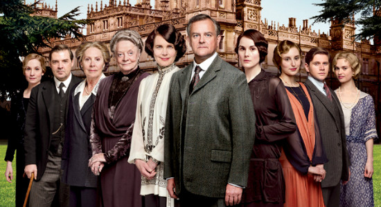 downton-abbey-elenco