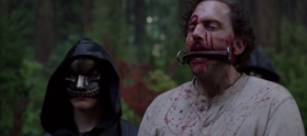 Grimm – 4×10 Tribunal e 4×11 Death Do Us Part