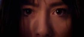 Poderes de Skye em nova promo de Agent's of S.H.I.E.L.D.