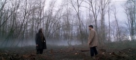 Supernatural – 10×13 e 10×14 The Executioner's Song