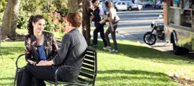 Switched at Birth – 4×04 We Were So Close That Nothing Used to Stand Between Us