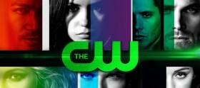CW encomenda 3 pilotos incluindo novo projeto de Julie Plec