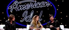 American Idol 14 – Conheça os participantes!