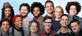 American Idol – 14×15 Top 12 Masculino