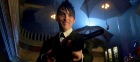 Gotham – 1×18 Everyone Has a Cobblepot