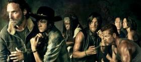 The Walking Dead: Uma análise sobre a quinta temporada – Parte 2