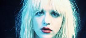 Courtney Love será regular em Revenge