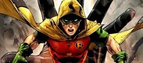 Teremos um Wayne em Arrow?