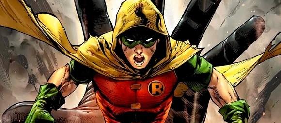 Damian_Son_of_Batman