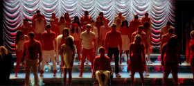Glee – 6×12 2009 e 6×13 Dreams Come True (Series Finale)