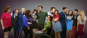 As melhores músicas da 6ª temporada de Glee