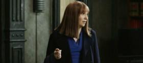 Veja fotos e preview de Lena Dunham em Scandal