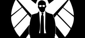 Agent's of S.H.I.E.L.D. será exibida em TV aberta