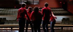 Os melhores episódios de Glee