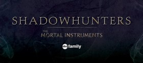 "ABC Family oficializa série de TV de ""Os Instrumentos Mortais"""