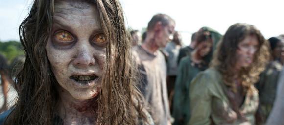 The-Walking-Dead-destaque
