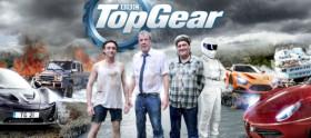 BBC demite Jeremy Clarkson de Top Gear