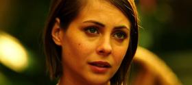 Arrow: Willa Holand testada para máscara e atores comentando filmagens!