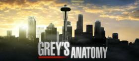 Shonda Rhimes comenta grande momento de Grey's Anatomy