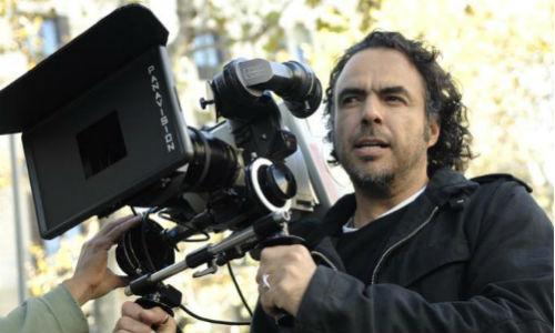 one-percent-Alejandro-González-Iñárritu