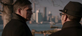 Person of Interest – 4×17 Karma