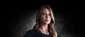 CBS dá sinal verde para Supergirl