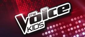 Globo anuncia versão Kids de The Voice