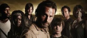 The Walking Dead: uma análise sobre a quinta temporada