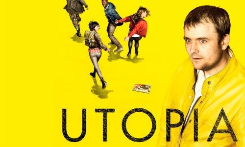 utopia-david-fincher
