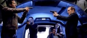 Agent's of S.H.I.E.L.D. – 2×18 The Frenemy Of My Enemy