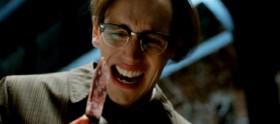 Gotham – 1×20 Under The Knife