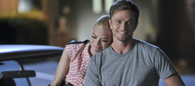 Hart of Dixie – 4×09 End of Days e 4×10 Bluebell