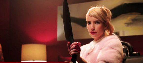 Scream-Queens-destaque