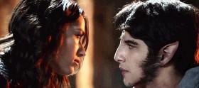 Teen Wolf – 1ª temporada