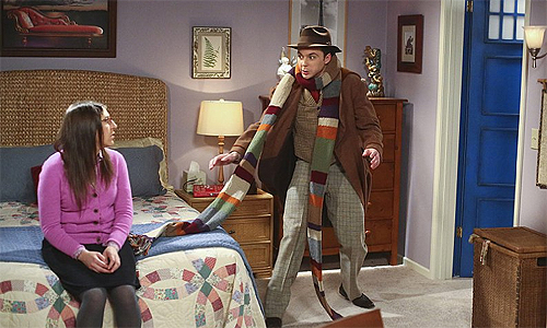 tbbt amy and sheldon meet dr