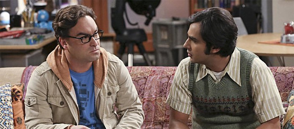 The-Big-Bang-Theory-8x21