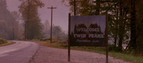 Twin Peaks terá 18 episódios