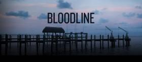 Bloodline – Vale Cada Minuto!