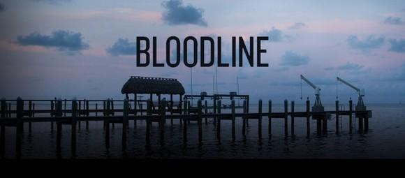 bloodline-netflix-1