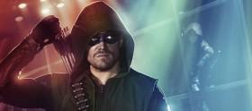 Reta final de Arrow: rumos da equipe, Olicity e mais