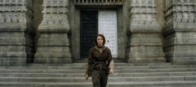 Game of Thrones – 5×02 The House of Black and White